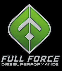 Full Force Diesel >> Ford 99 03 Super Duty 7 3l Fuel System Related Full Force